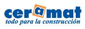 Cerámica y Materiales Continental SAPI de C.V