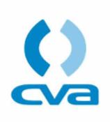 Grupo CVA S.A. de C.V.