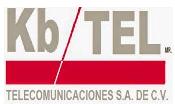 KB TEL Telecomunicaciones S.A. de C.V.