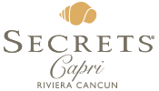 Secrets Capri