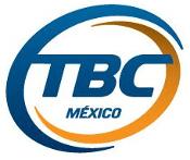 TBC de Mexico