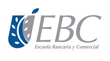 Escuela Bancaria y Comercial.