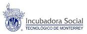 ITESM Incubadora Social
