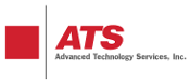 Advanced Technology Services