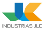 Industrias JLC