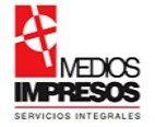 Medios Impresos Servicios Integrales S.A. de C.V