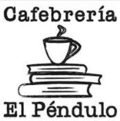 Cafebrerias El Pendulo