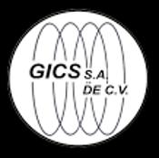 GRUPO INDUSTRIAL Y CONSTRUCCIONES DEL SURESTE SA DE CV