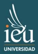 Instituto de Estudios Universitarios, S.C