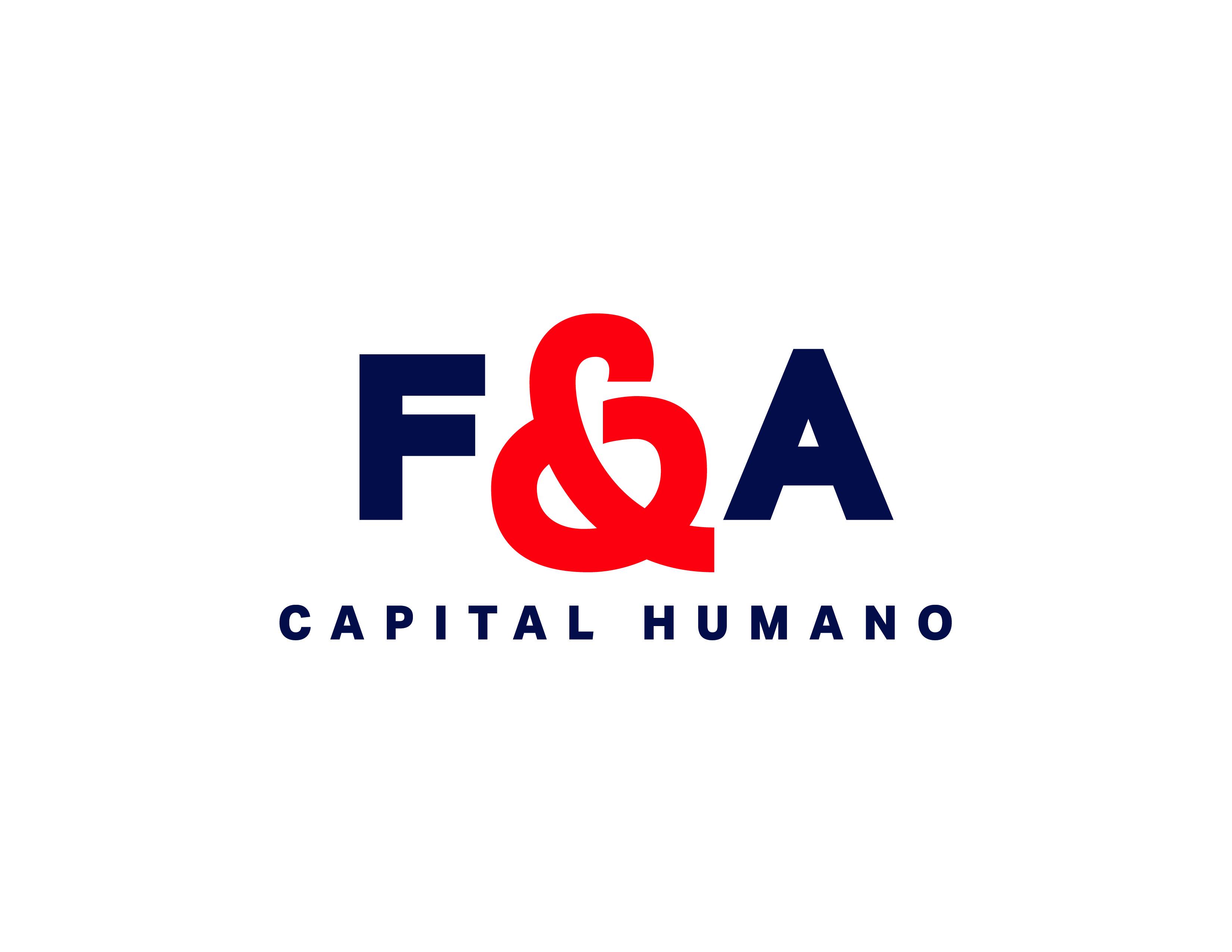 Ejecutivo Ofertas De Empleo Bolsa De Trabajo Computrabajo M Xico # Vacantes Muebles Dico Guadalajara