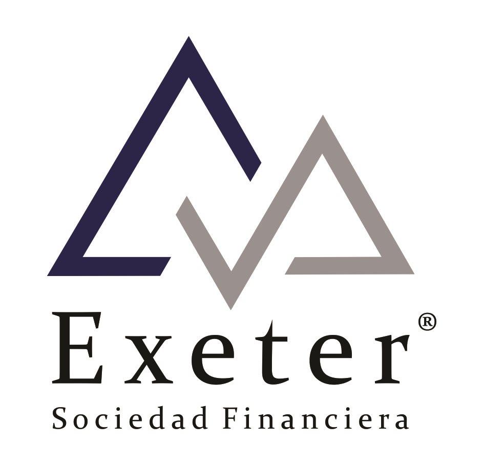 EXETER SOCIEDAD FINANCIERA