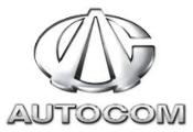 Grupo Autocom