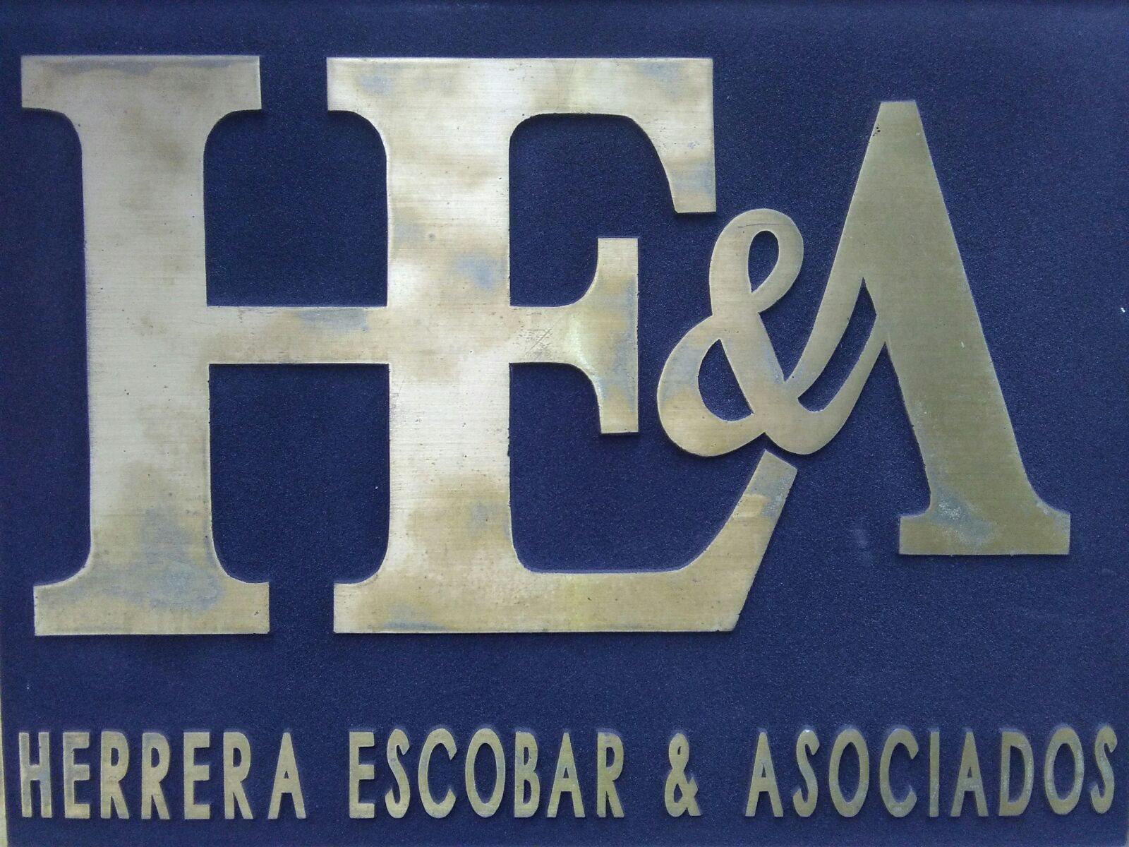 Herrera Escobar & Asociados, S.C.