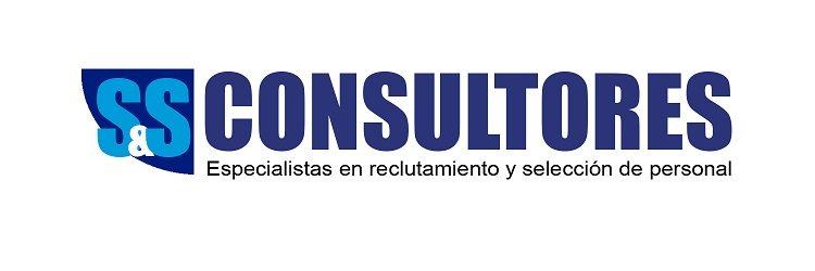 S&S Consultores