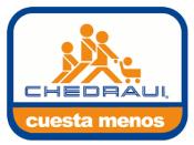Grupo Comercial Chedraui