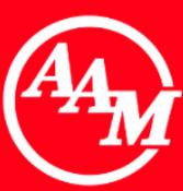 American Axle & Manufacturing de México