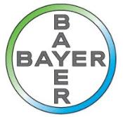 Bayer de México S.A. de C.V.