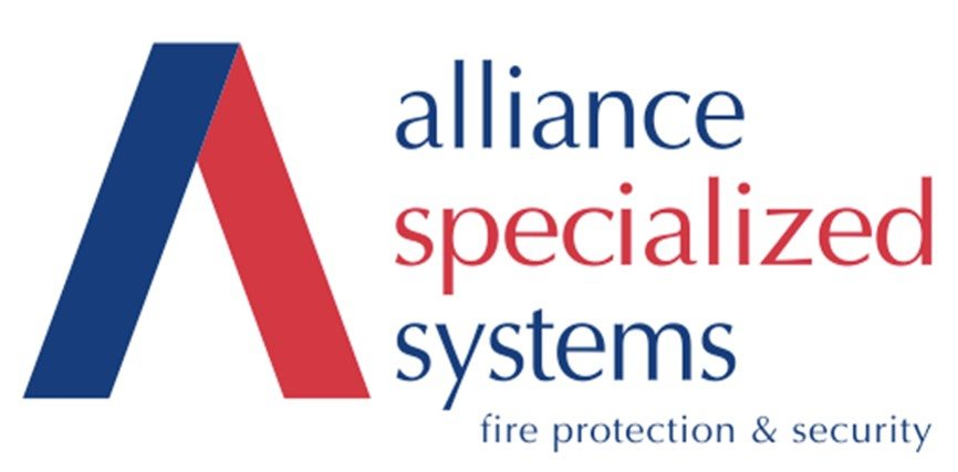 Alliance Specialized Systems SA de CV