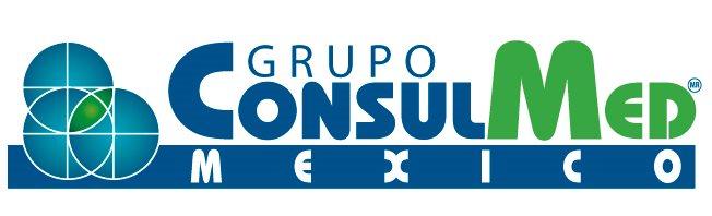 Grupo Consulmed SA de CV