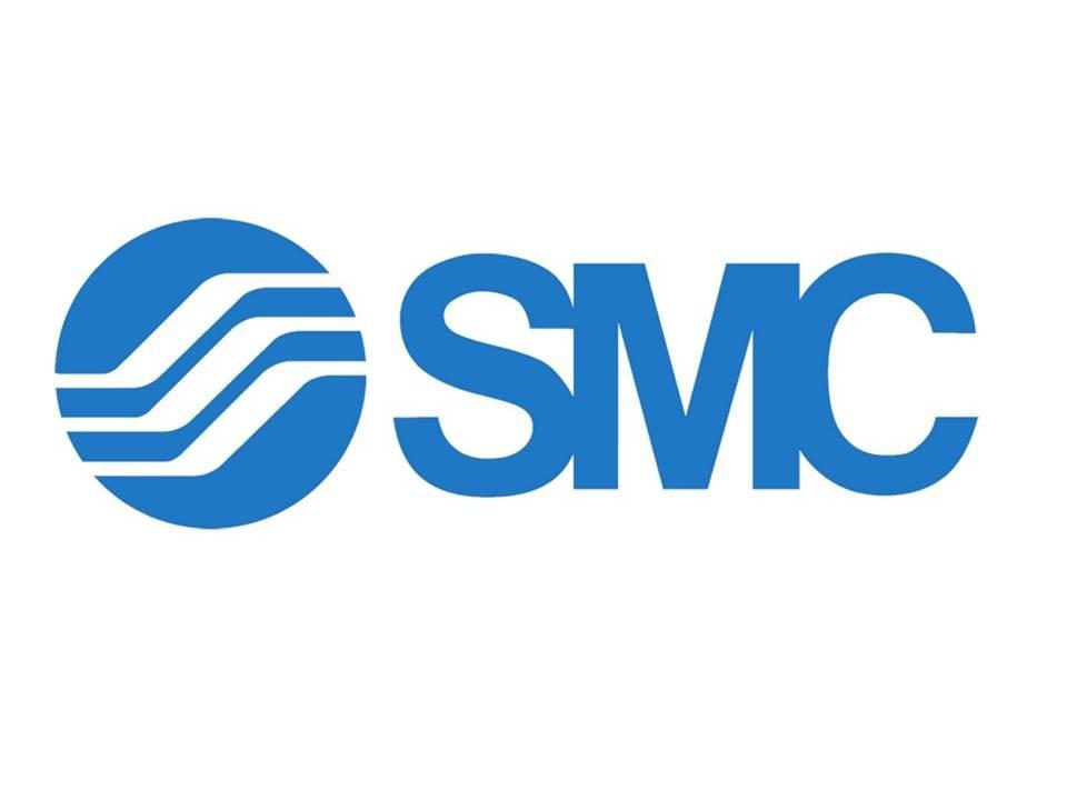 SMC CORPORATION MEXICO, S.A. DE C.V.