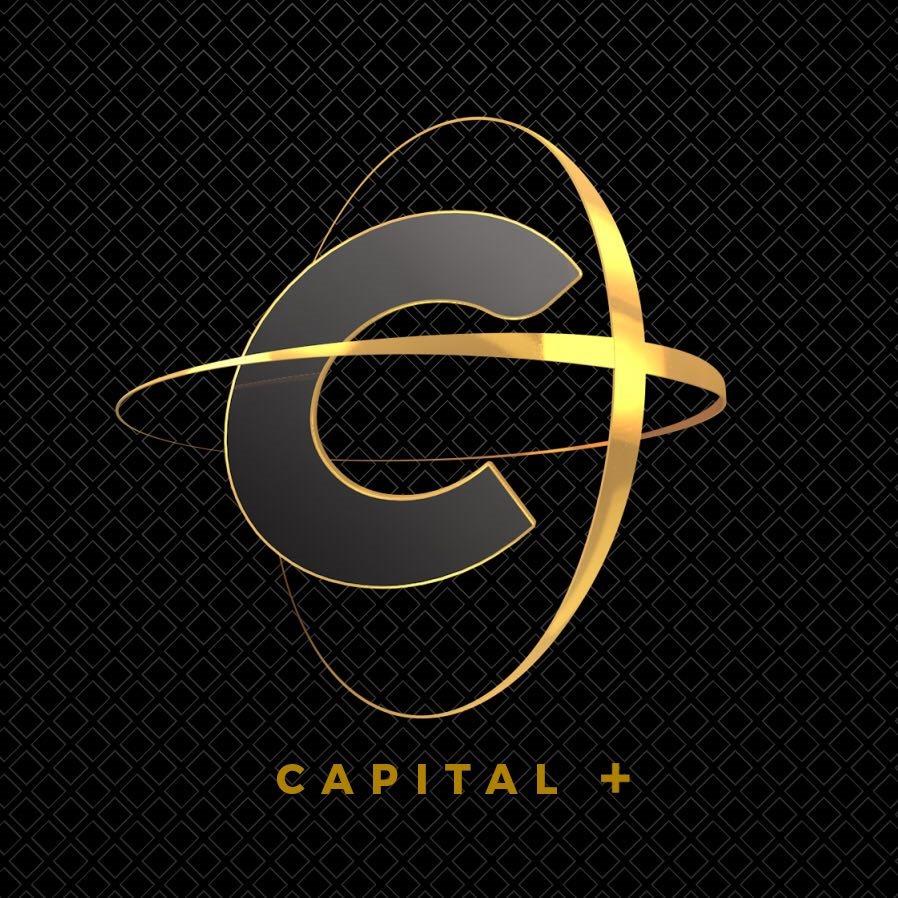 Capital Mas