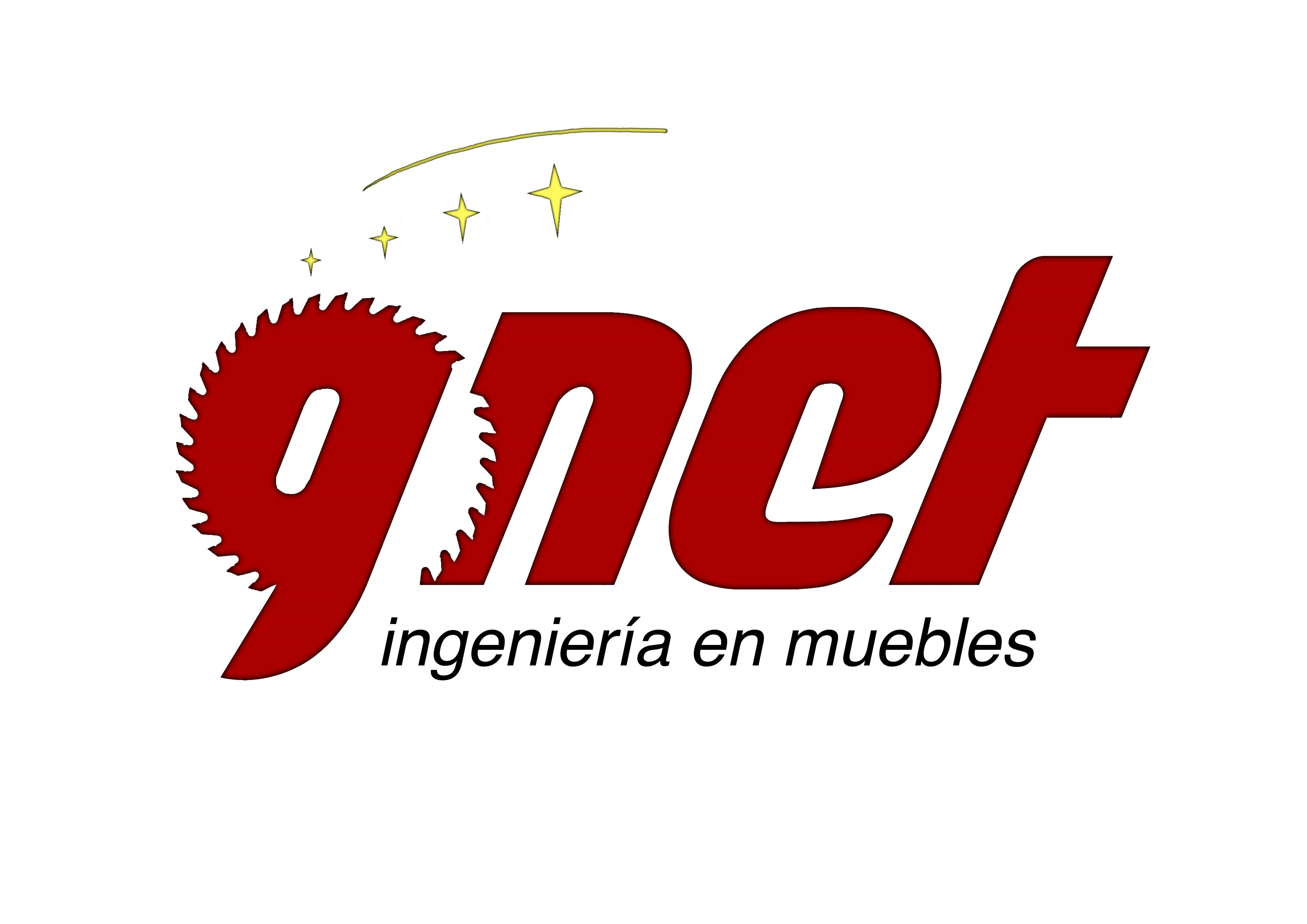 Operacion Bolsa De Trabajo Computrabajo M Xico De Producci N Y  # Muebles Queretaro
