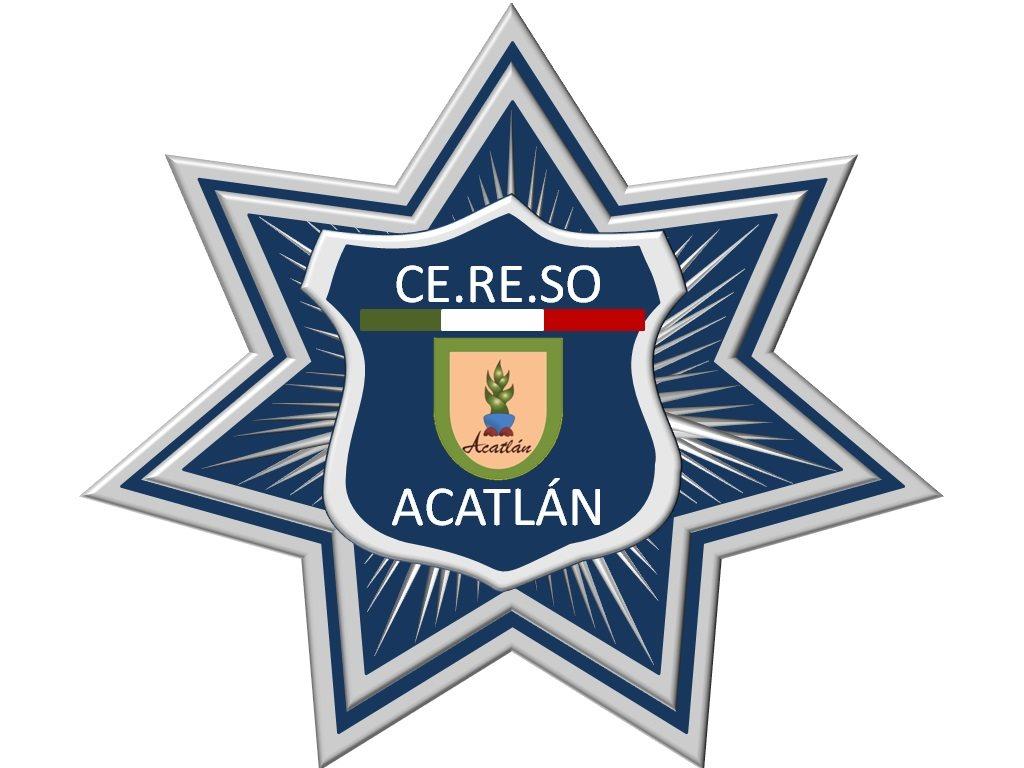 Centro de Reinserción Social Distrital de Acatlán de Osorio, Puebla