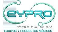 EYPRO, S.A. DE C.V.