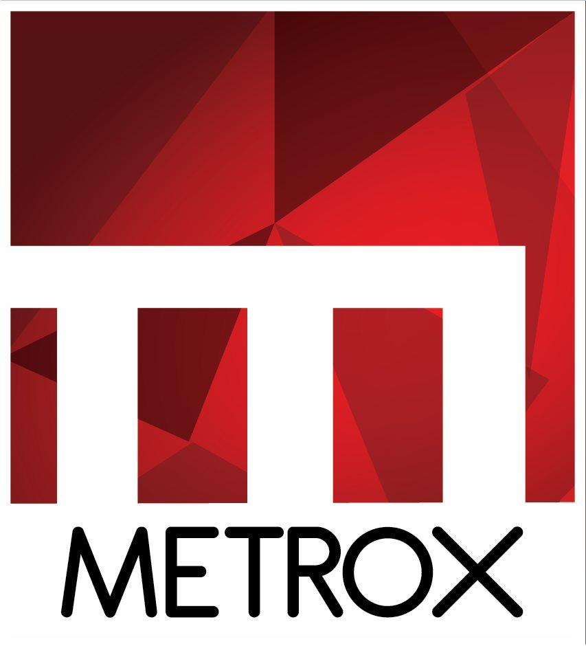 constructora metrox
