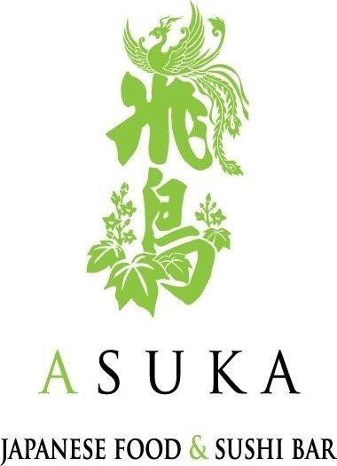 Ofertas de trabajo en m xico todos los empleos en for Asuka japanese cuisine
