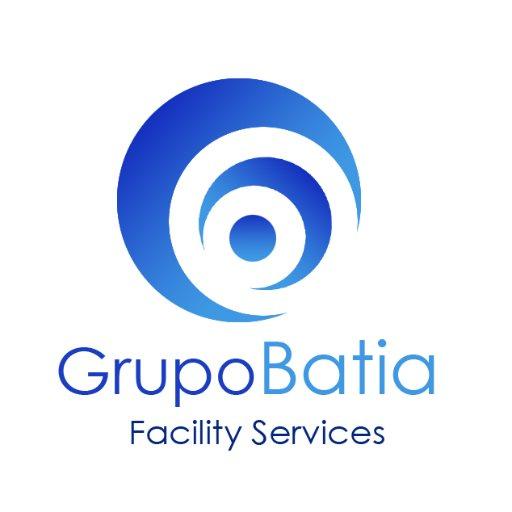 Grupo Batia