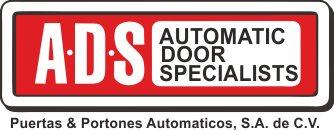 Puertas & Portones Automaticos, S.A. de C.V.