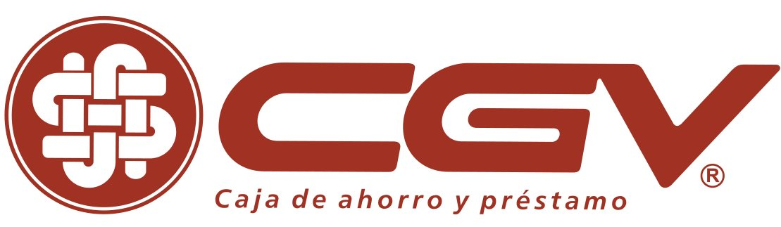 Caja Gonzalo Vega S.C.L