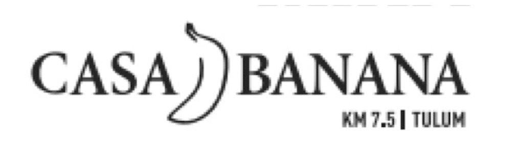 Trabajos de Casa Banana Gerente general -... Computrabajo México