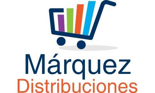 Márquez Distribuciones
