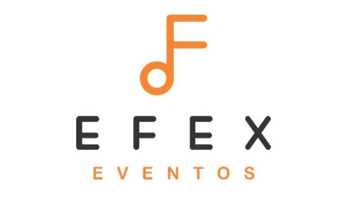 EFEX EVENTOS