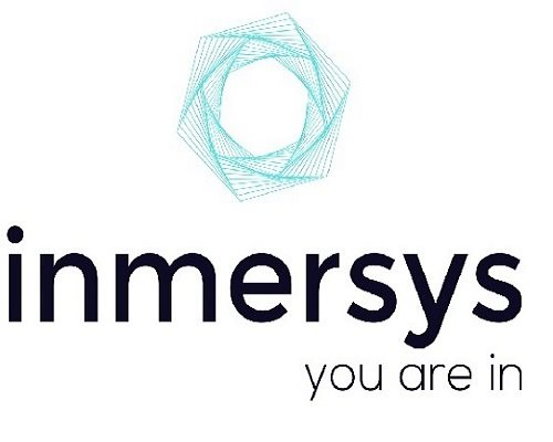 INMERSYS