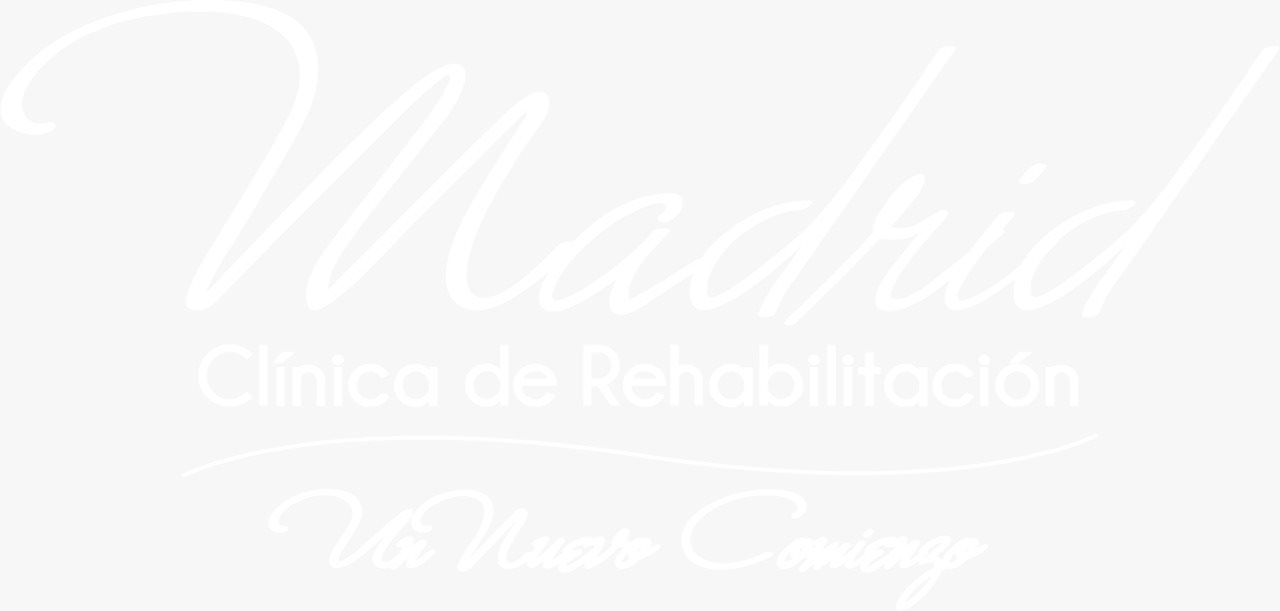 Clínica de Rehabilitación