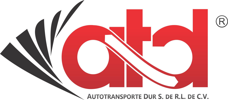 Autotransporte DUR S de RL de C.V