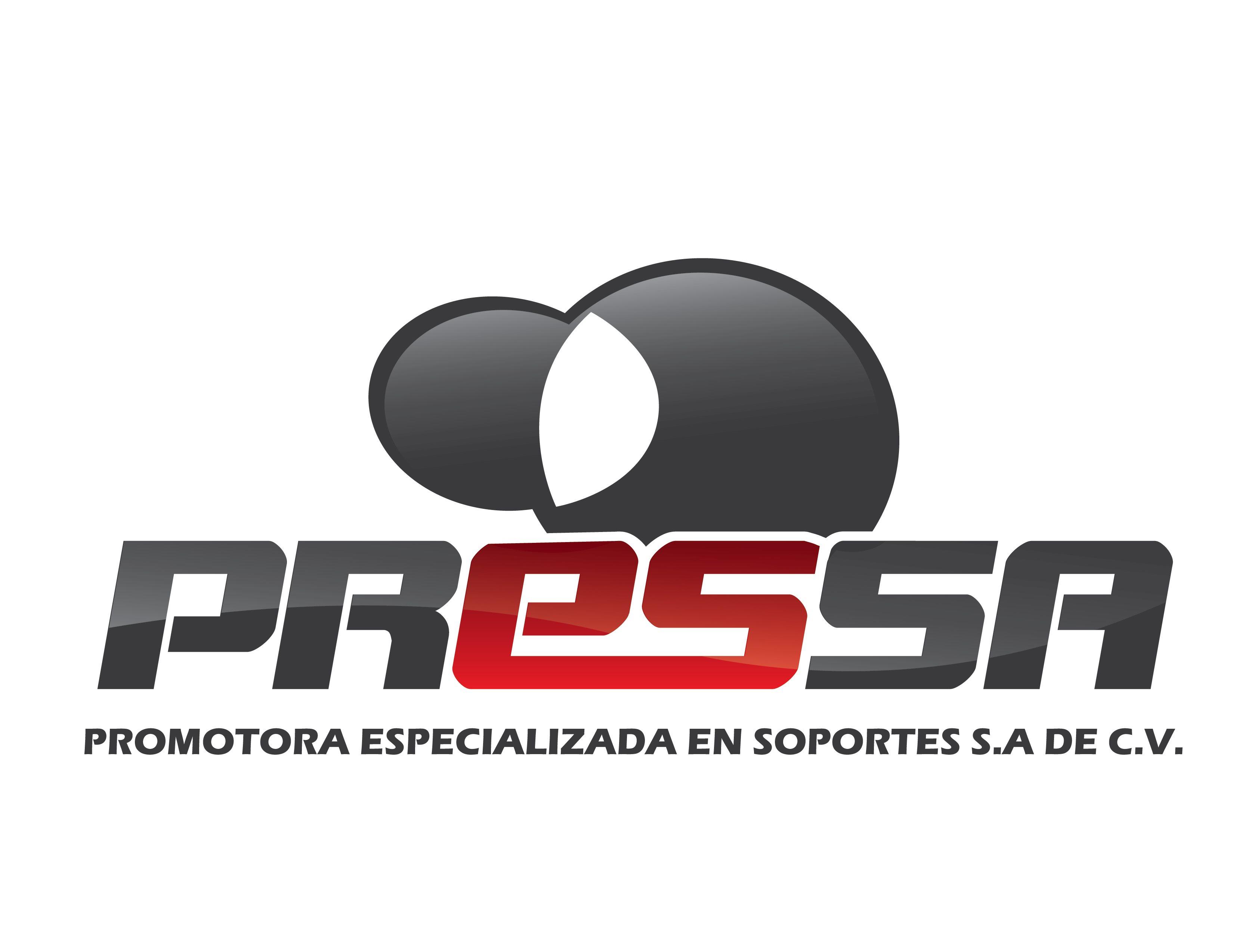 PROMOTORA ESPECIALIZADA EN SOPORTES, S.A. DE C.V.
