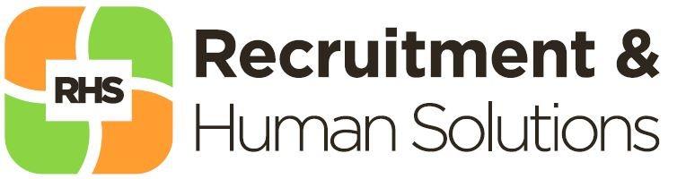Recruitment & Human Solutions S.A. de CV