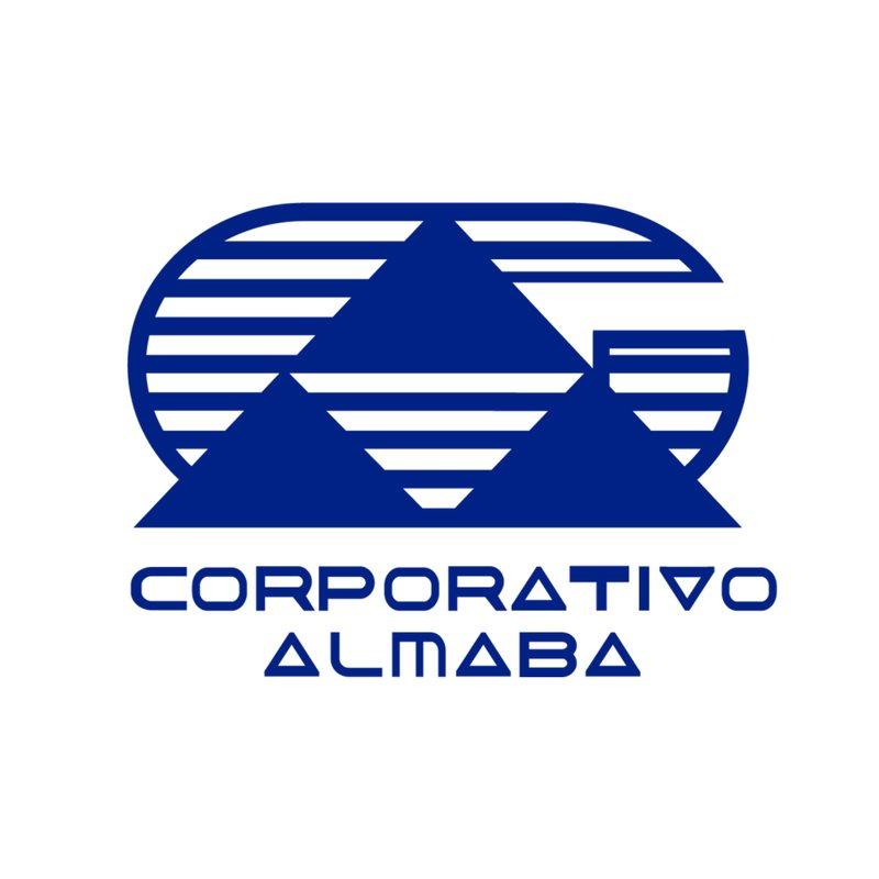 Corporativo  Almaba