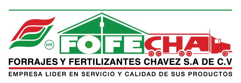 Fofecha S.A. de C.V.