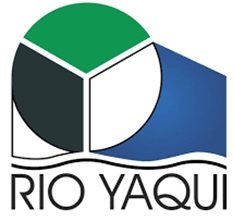 Grupo Rio Yaqui