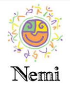 Fundación Nemi A.C.