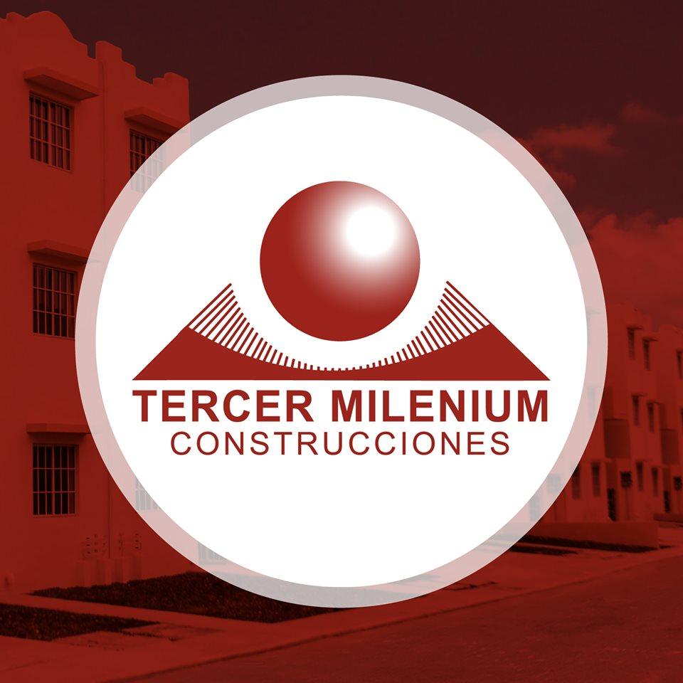 Construcciones Tercer Milenium