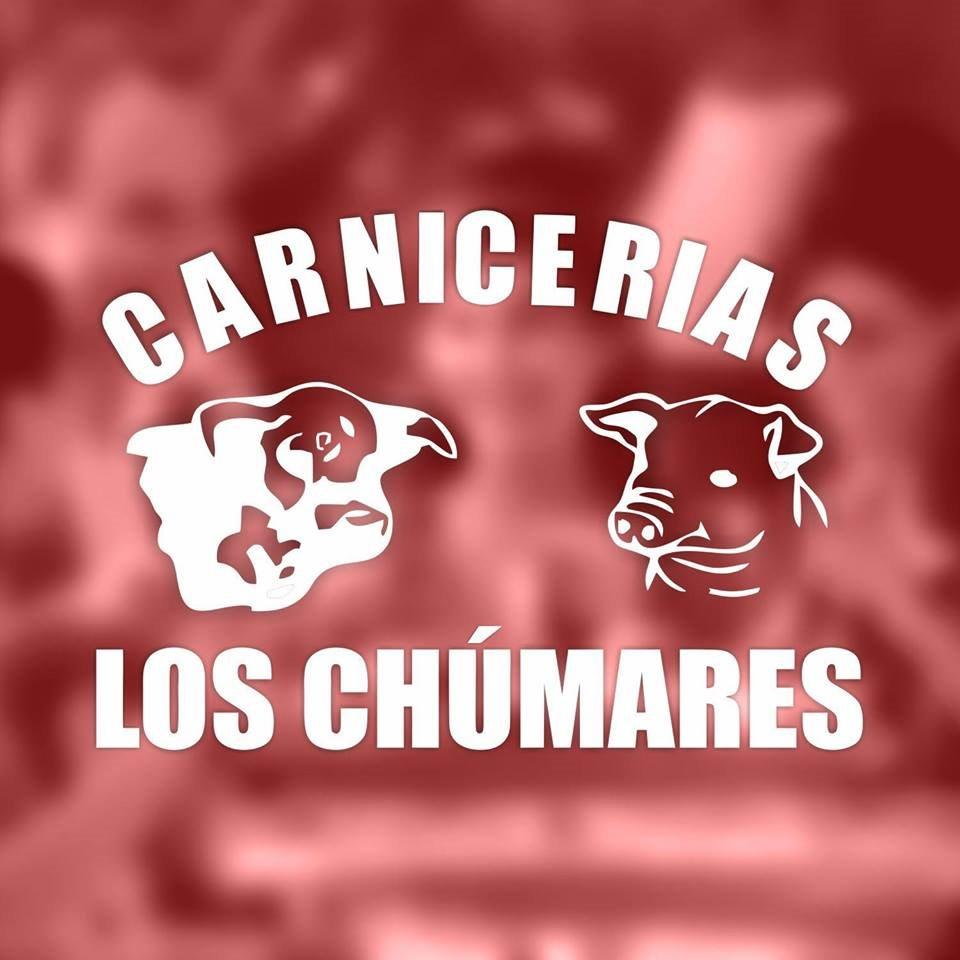 CARNICERIA LOS CHUMARES DE GUASAVE