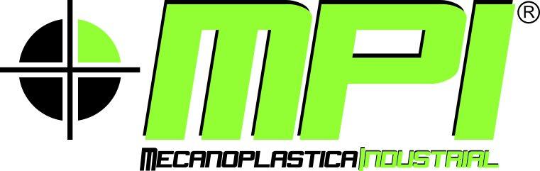 Mecanoplastica Industrial