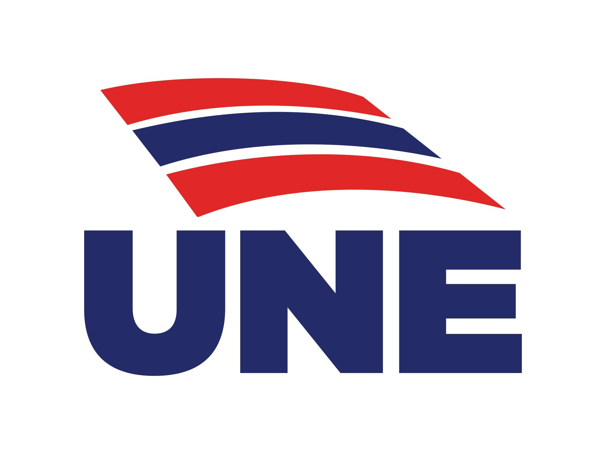 Centro Universitario UNE
