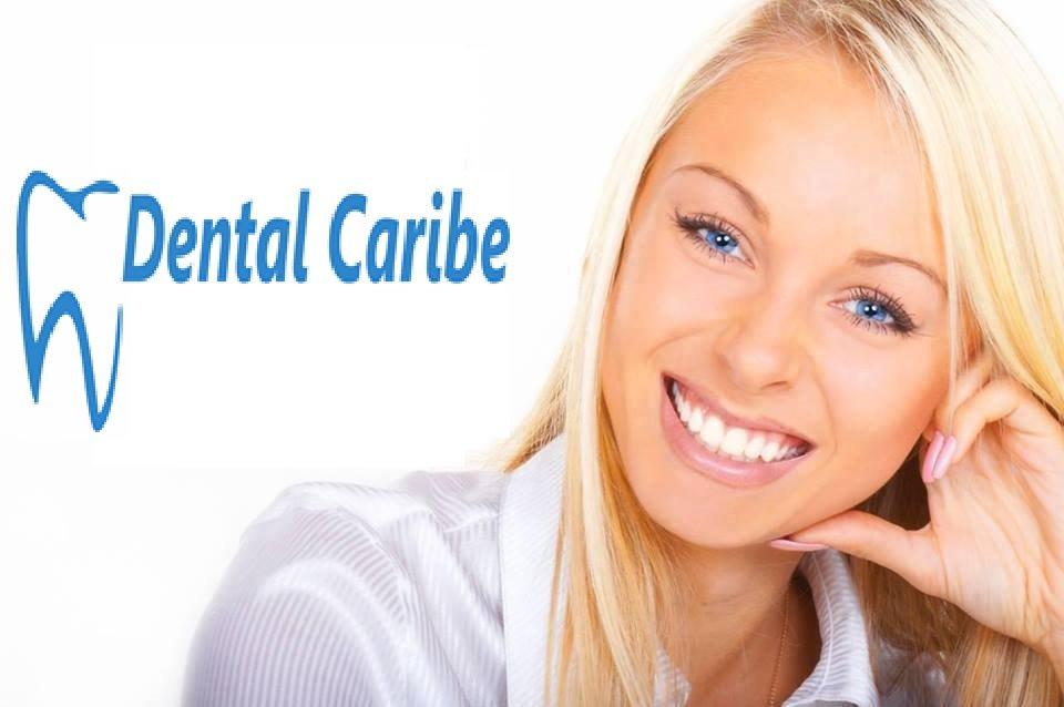 Dental Caribe
